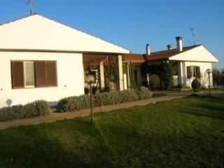 Holiday home  La Peschiera - Tuscania vacation rentals