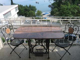 Croatia, Opatija - Cozy Apartment - Adriatic Sea - Opatija vacation rentals