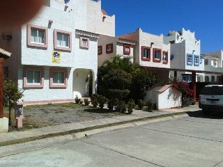 MAZATLAN  BEACHFRONT COMMUNITY  HOUSE & CONDOS - Mazatlan vacation rentals