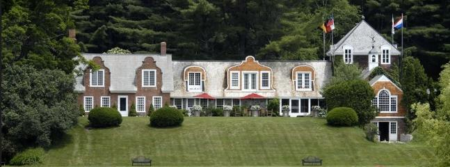 Reading Farms Estate/ Vermont Luxury Rental - Reading vacation rentals