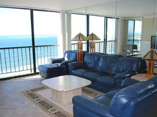 Capri By The Sea - 1006(CAPRI-1006) - San Diego vacation rentals