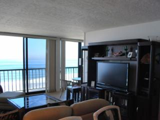 Capri By The Sea - 603(CAPRI-603) - San Diego vacation rentals