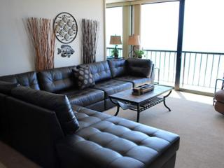 Capri By The Sea - 809(CAPRI-809) - San Diego vacation rentals
