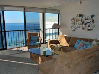 Capri By The Sea - 810(CAPRI-810) - San Diego vacation rentals