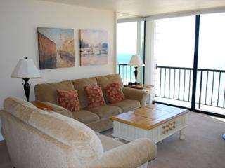 Capri By The Sea - 909(CAPRI-909) - San Diego vacation rentals