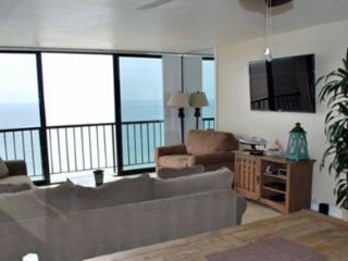 Capri By The Sea - 911(CAPRI-911) - San Diego vacation rentals