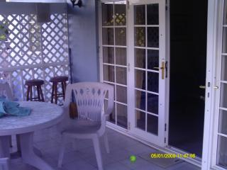 Villas On The Park For Rent - Gros Islet vacation rentals
