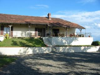 Ancient  Ecole Bed & Breakfast - Marciac vacation rentals