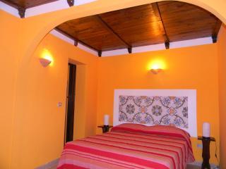 PalermoEscape ''Normanni'' - Palermo vacation rentals