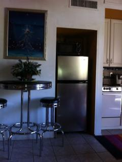 Beautiful Condo with Internet Access and A/C - Indian Wells vacation rentals