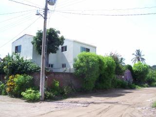 Nice House with Internet Access and Garden - Mazatlan vacation rentals