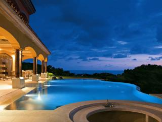 Villa Paraiso Fall Special:  Name Your Price!!! - Dominical vacation rentals