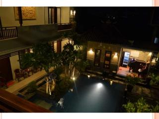 Classy Pool Guesthouse- authentic Balineese experience - Kuta vacation rentals