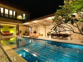 Bali Villas   Omah Ku   Close to Beach & Seminyak - Seminyak vacation rentals