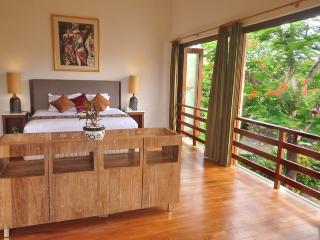 Bali Villa Close to Beach, Shops & Restaurants - Seminyak vacation rentals
