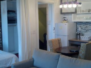 pre war studio apartment - Brooklyn vacation rentals