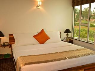 Spacious 10 bedroom Villa in Sri Lanka - Sri Lanka vacation rentals