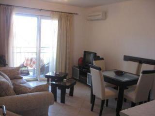 Big apartment - Palic vacation rentals