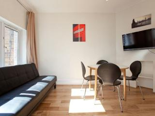 ** Deal ** West End 10 - 1 bed room central London - London vacation rentals