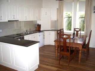 5 bedroom B&B with Deck in Naracoorte - Naracoorte vacation rentals