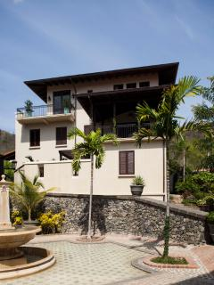 Perfect 4 bedroom Las Catalinas House with Internet Access - Las Catalinas vacation rentals