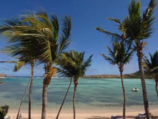 None SRV 4BD - Barbados vacation rentals