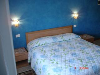 Cozy B&B rooms near Venice and Jesolo Beach - Portegrandi vacation rentals