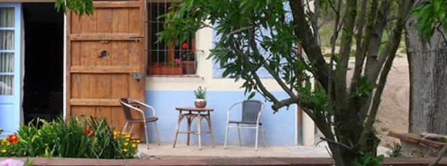 Casa rural La Casanova de Beuda Girona - Beuda vacation rentals
