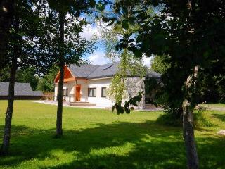 Piibutopsu holiday home - come and visit us! - Estonia vacation rentals