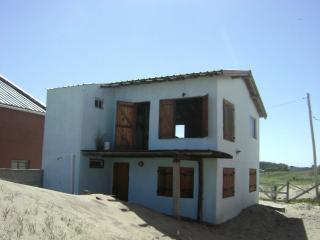 Alquilo Casa En Mar De Cobo A Metros Del Mar - Mar del Plata vacation rentals