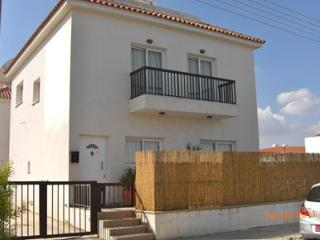Beautiful detached 4 bed villa with large pool - Famagusta vacation rentals