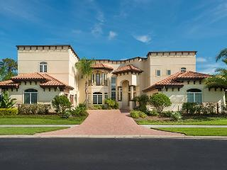 7905 Sea Pearl Cir - Central Florida vacation rentals