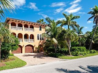 11522 Andy Rosse Ln - Captiva Island vacation rentals