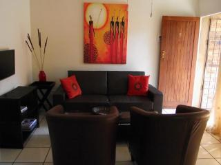Self Catering Units in Nelspruit Mpumalanga South Africa - Nelspruit vacation rentals