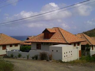 Zeer mooie bungalows in westpunt gelegen - Westpunt vacation rentals
