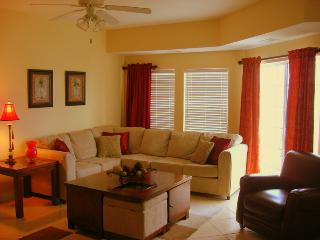 Up to $600 OFF/ Luxury Ocean  Villa - North Myrtle Beach vacation rentals