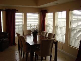 SUMMER SPECIAL..SAVE $500 off Luxury Ocean Villa - North Myrtle Beach vacation rentals