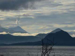 """One Hundred Years of Solitude"". - Guatemala vacation rentals"