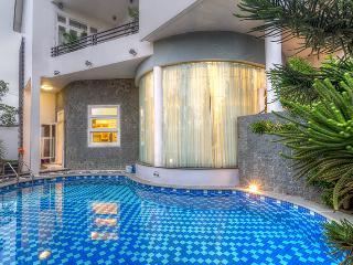 An Huy Villa (Hoi An, Vietnam) - Hoi An vacation rentals