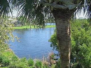 Bonita Bay-Sandpiper A1621 - Bonita Springs vacation rentals