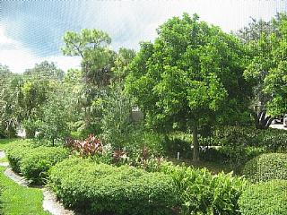 Wild Pines - Bonita Bay A-205 - Bonita Springs vacation rentals