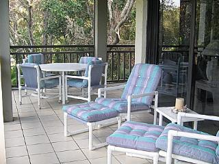 Nice House with Internet Access and Dishwasher - Bonita Springs vacation rentals