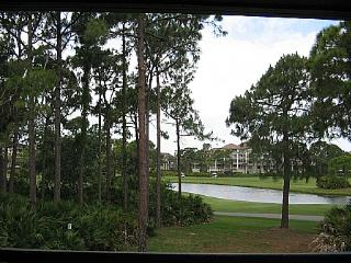 Wild Pines - Bonita Bay B-205 - Bonita Springs vacation rentals