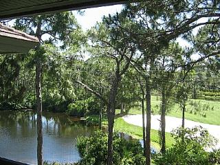 Wild Pines - Bonita Bay D-305 - Bonita Springs vacation rentals