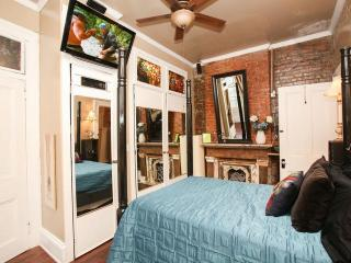 Jazz Room - New Orleans vacation rentals