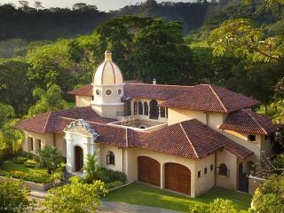 Villa Firenze - Costa Rica - Herradura vacation rentals