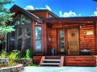 Sunset Vista - Breckenridge vacation rentals
