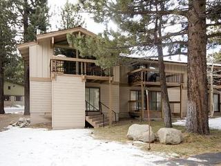 Villa De Los Pinos #44 ~ RA6763 - Mammoth Lakes vacation rentals