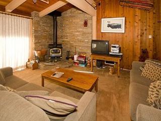 Villa De Los Pinos #34 ~ RA6761 - Mammoth Lakes vacation rentals