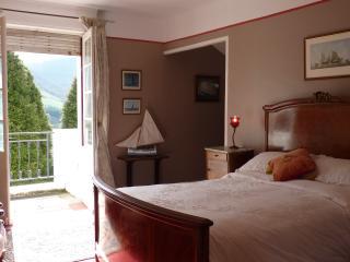B&B villa French Pyrenees - Saint-Lary-Soulan vacation rentals